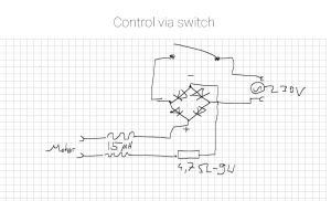 SketchSwitchControl
